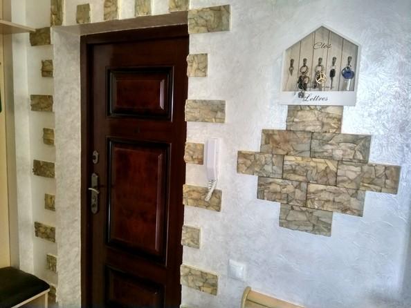 Продам 3-комнатную, 78 м2, Громова ул, 14/1. Фото 15.