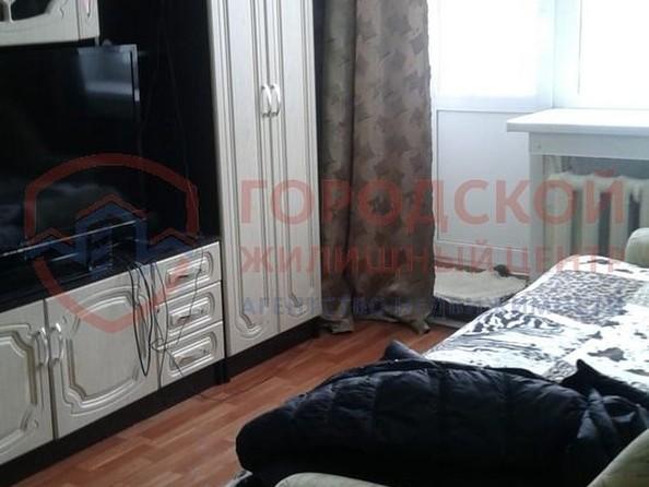Продам 3-комнатную, 55 м2, Новоуральская ул, 14а. Фото 4.