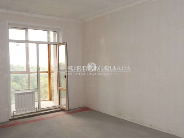 Продам 4-комнатную, 150 м2, Богдана Хмельницкого ул, 11/3. Фото 23.