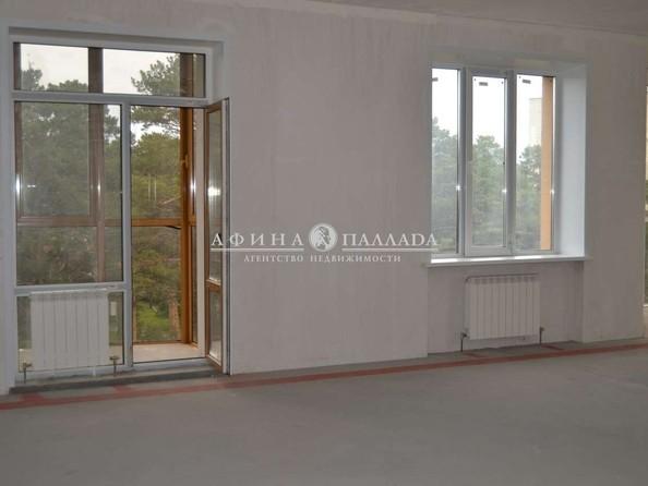 Продам 4-комнатную, 150 м2, Богдана Хмельницкого ул, 11/3. Фото 27.