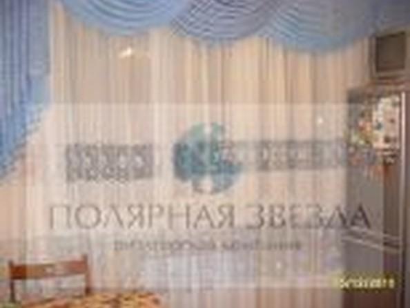 Продам 1-комнатную, 41 м2, Горский мкр, 69. Фото 15.