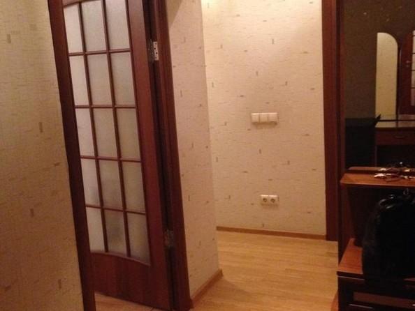 Продам 1-комнатную, 41 м2, Горский мкр, 69. Фото 23.