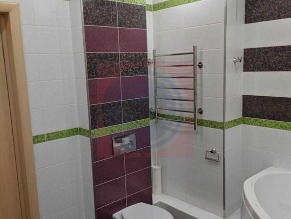 Продам 2-комнатную, 58 м2, Татьяны Снежиной ул, 45. Фото 13.