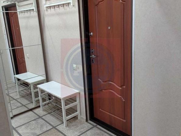 Продам 2-комнатную, 58 м2, Татьяны Снежиной ул, 45. Фото 19.