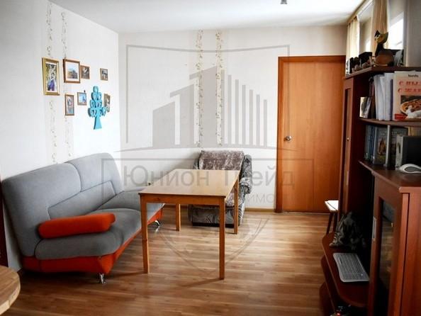 Продам 3-комнатную, 71.5 м2, Гоголя ул, 206/1. Фото 7.