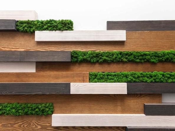 Продам 2-комнатную, 123.71 м², ЕВРОПЕЙСКИЙ БЕРЕГ, дом 30. Фото 8.
