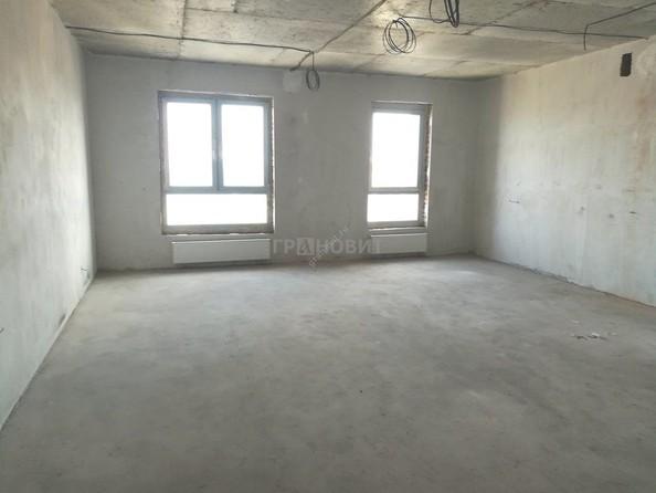 Продам 3-комнатную, 112 м2, Тимирязева ул, 73/1. Фото 5.