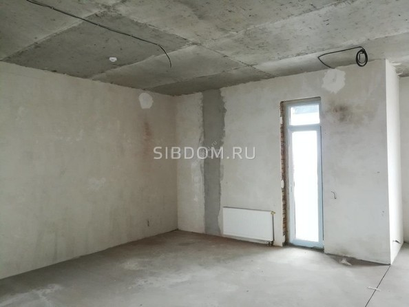 Продам 3-комнатную, 112 м2, Тимирязева ул, 73/1. Фото 12.