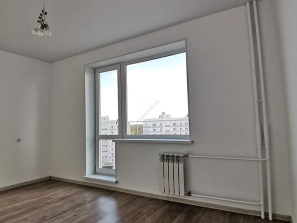 Продам 2-комнатную, 55.04 м2, Бронная ул, 7с. Фото 14.