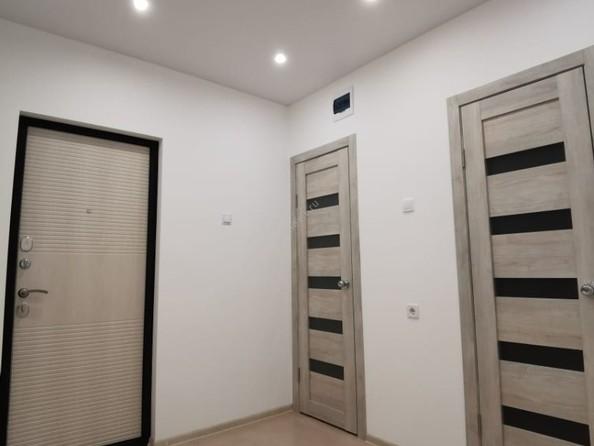 Продам 2-комнатную, 55.04 м2, Бронная ул, 7с. Фото 20.