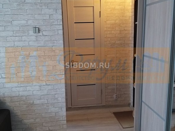 Продам 3-комнатную, 62.6 м2, Киевская ул, 16. Фото 7.