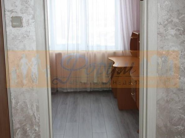 Продам 3-комнатную, 62.6 м2, Киевская ул, 16. Фото 10.