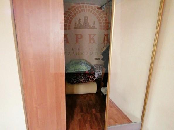 Продам 1-комнатную, 39 м², Владимировская ул, 1/1. Фото 8.
