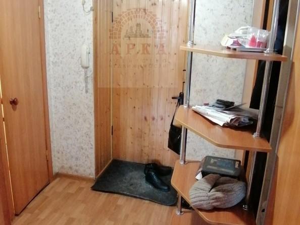 Продам 1-комнатную, 39 м², Владимировская ул, 1/1. Фото 9.