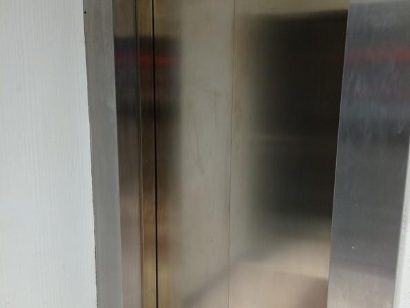 Сдам помещение свободного назначения, 760 м², Земнухова ул, 15. Фото 3.