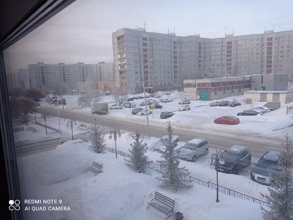 Сдам помещение свободного назначения, 760 м², Земнухова ул, 15. Фото 4.