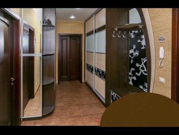 Продам 2-комнатную, 70.2 м2, Маяковского ул, 4/1. Фото 8.