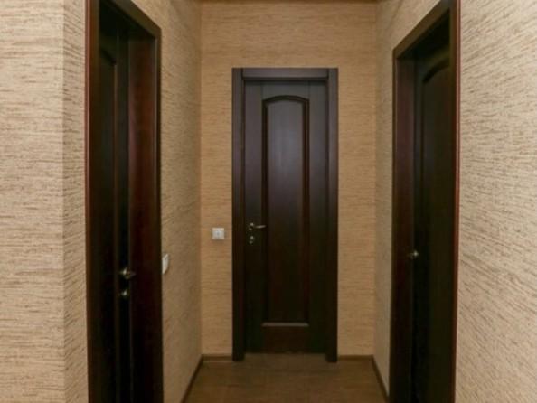 Продам 2-комнатную, 70.2 м2, Маяковского ул, 4/1. Фото 21.