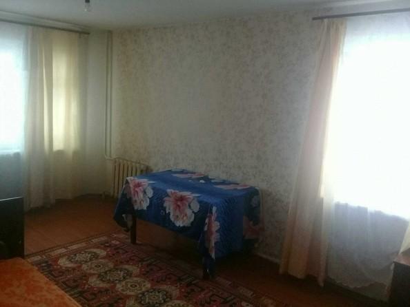 Продам 2-комнатную, 46.6 м2, Тульская ул, 270/1. Фото 6.