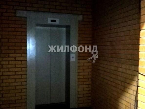 Продам 1-комнатную, 41.1 м², Молодежная ул, 1б. Фото 2.