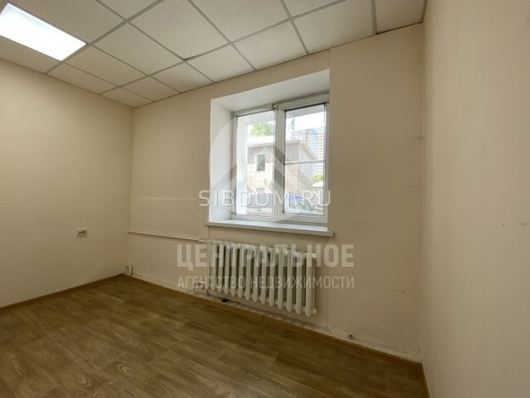 Сдам офис, 275 м², Королева ул, 17а. Фото 7.