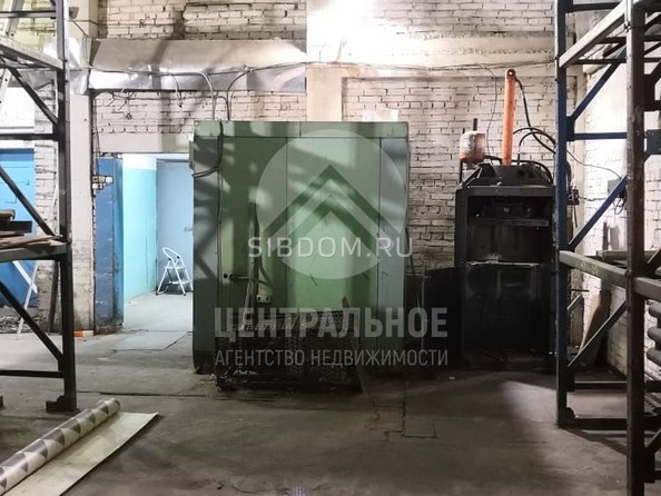 Сдам торговое помещение, 187.7 м², Кропоткина ул. Фото 1.