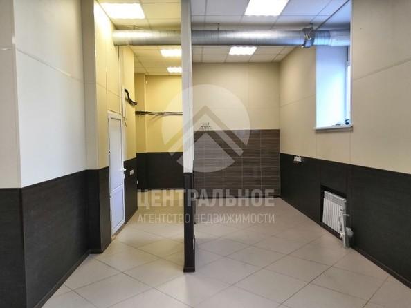 Сдам помещение свободного назначения, 144 м², Дзержинского пр-кт. Фото 8.