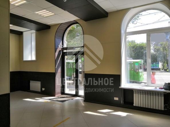 Сдам торговое помещение, 144 м², Дзержинского пр-кт. Фото 1.