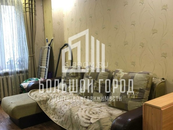 Продам 2-комнатную, 45 м², 40 лет Комсомола ул, 54. Фото 14.