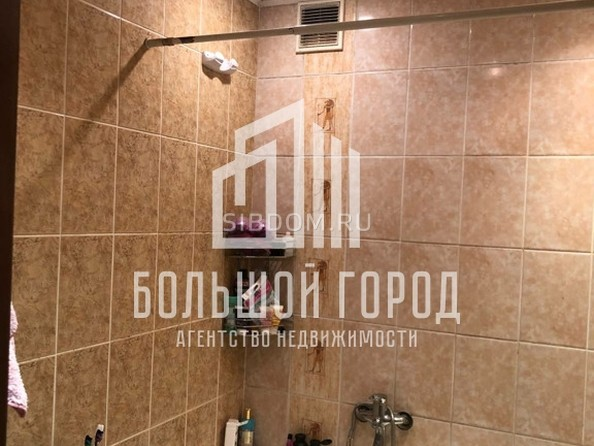 Продам 2-комнатную, 45 м², 40 лет Комсомола ул, 54. Фото 26.