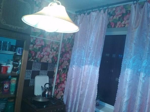 Продам 2-комнатную, 44.6 м², Космический пр-кт, 12. Фото 9.