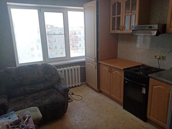 Продам 2-комнатную, 39.6 м2, Бульварная ул, 13. Фото 8.