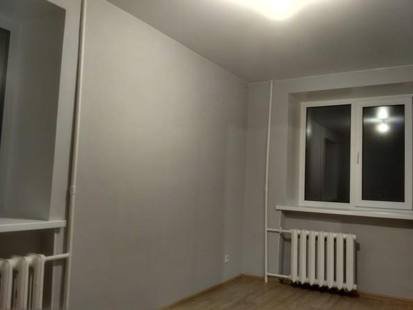 Продам 2-комнатную, 43 м2, Всеволода Иванова ул, 2. Фото 2.