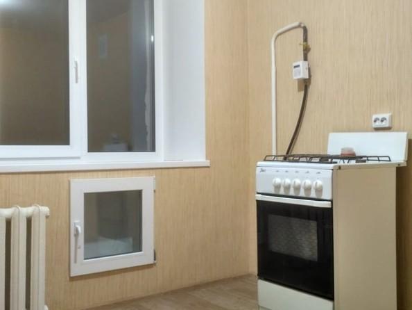 Продам 2-комнатную, 43 м2, Всеволода Иванова ул, 2. Фото 5.