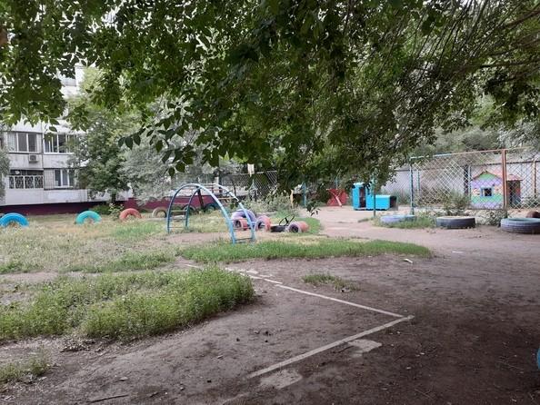 Продам гостинку, 17 м², Куйбышева ул, 150. Фото 29.