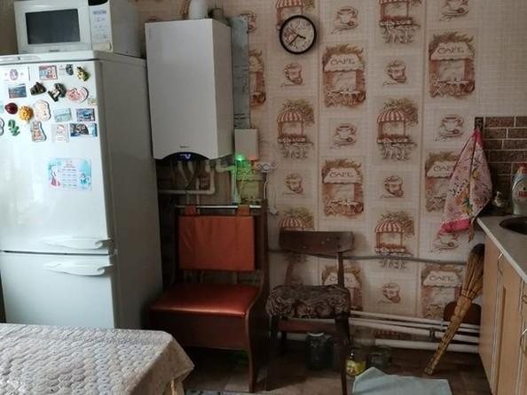 Продам дом, 77 м², Омск. Фото 4.