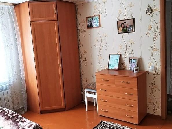 Продам дом, 77 м², Омск. Фото 16.