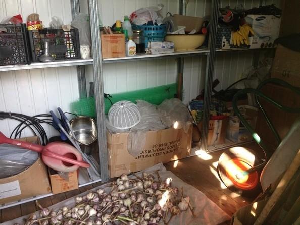 Продам дом, 50 м², Омск. Фото 10.