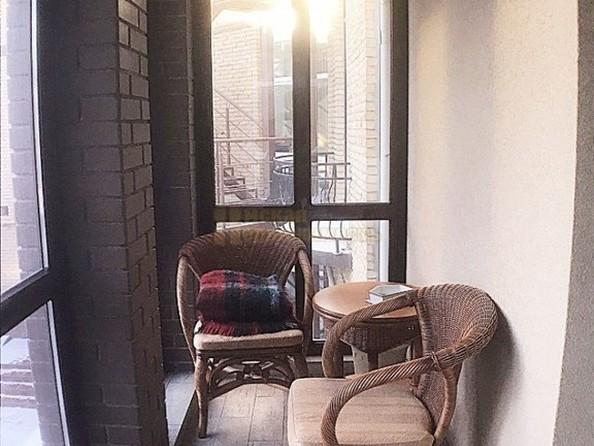 Продам 5-комнатную, 300 м², Тютчева ул, 1. Фото 6.