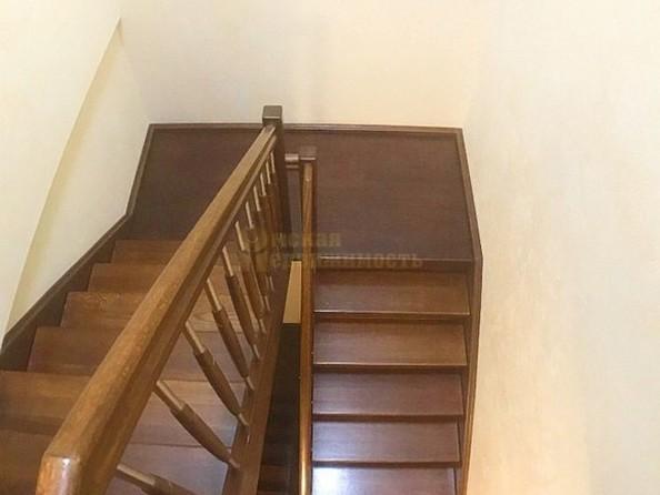 Продам 5-комнатную, 300 м², Тютчева ул, 1. Фото 12.