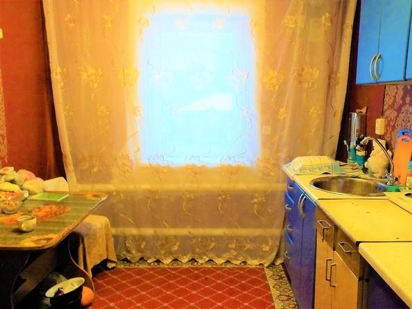 Продам дом, 120 м², Омск. Фото 12.
