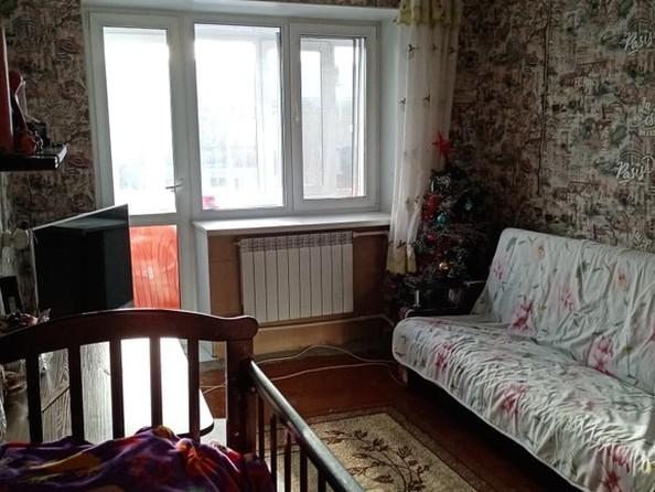 Продам 1-комнатную, 44.5 м2, Барнаульская 2-я ул, 11Б. Фото 3.