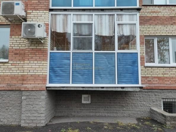Продам 1-комнатную, 25 м2, Светловская ул, 14. Фото 9.