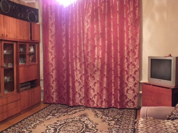 Продам дом, 86 м², Омск. Фото 2.