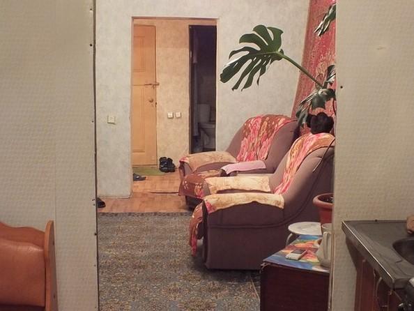 Продам дом, 86 м², Омск. Фото 5.