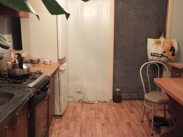 Продам дом, 86 м², Омск. Фото 9.