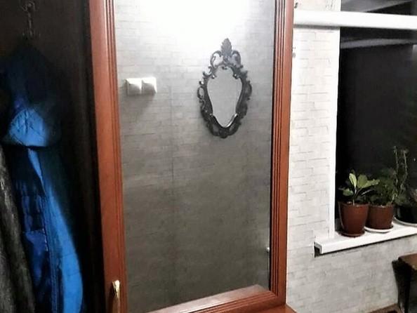 Продам дом, 178 м², Омск. Фото 12.