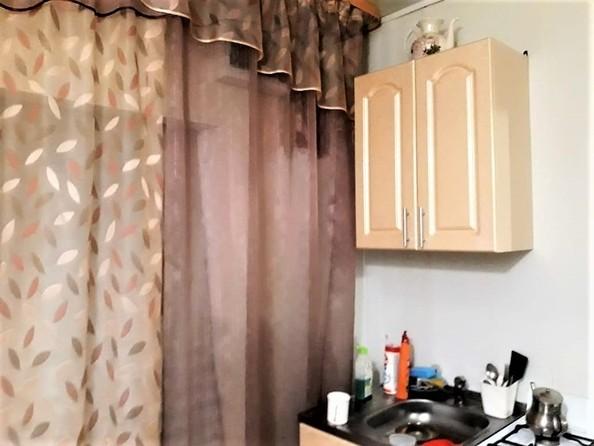 Продам дом, 178 м², Омск. Фото 17.