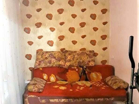 Продам дом, 178 м², Омск. Фото 20.