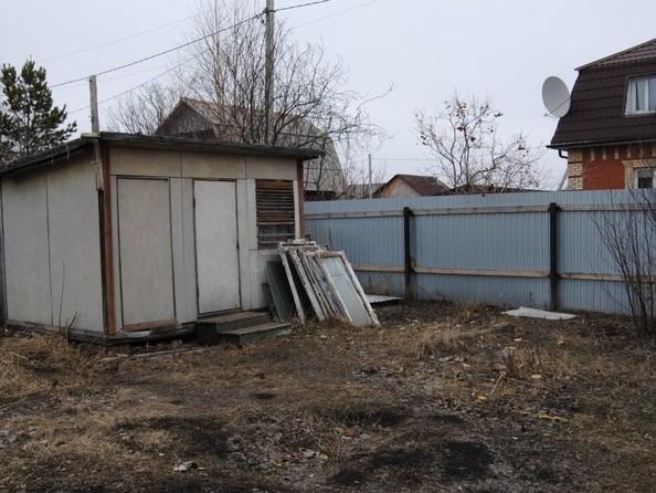 Продам помещение свободного назначения Амурская 21-я ул. Фото 15.